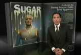"60 Minutes:  ""Is Sugar Toxic?"""
