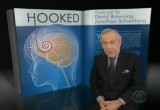 "60 Minutes: ""Hooked"""