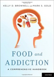 """Food and Addiction"""
