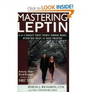 """Mastering Leptin"""