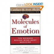 """Molecules of Emotion"""