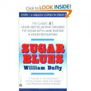 """Sugar Blues"""