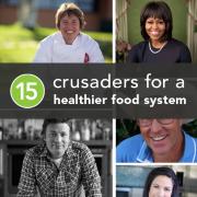 America's Health Heros