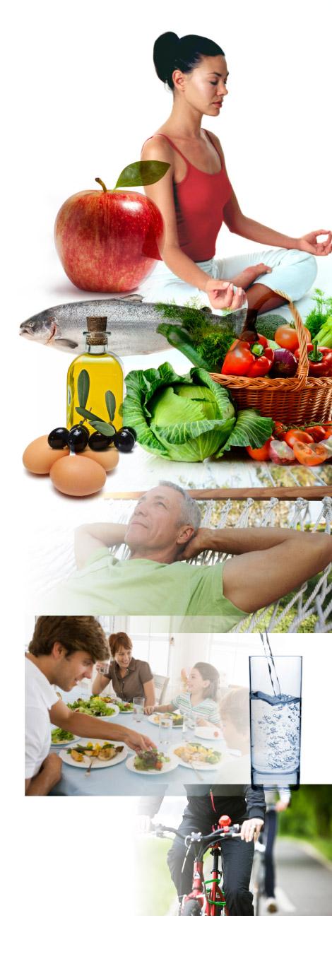food addicts diet weather